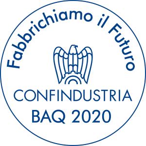 Bollino Alternanza Scuola Lavoro anno 2019/20